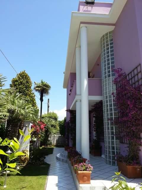 Ristrutturazioni appartamenti roma - prezzi ristrutturazione terrazzo - rifacimento terrazzo roma