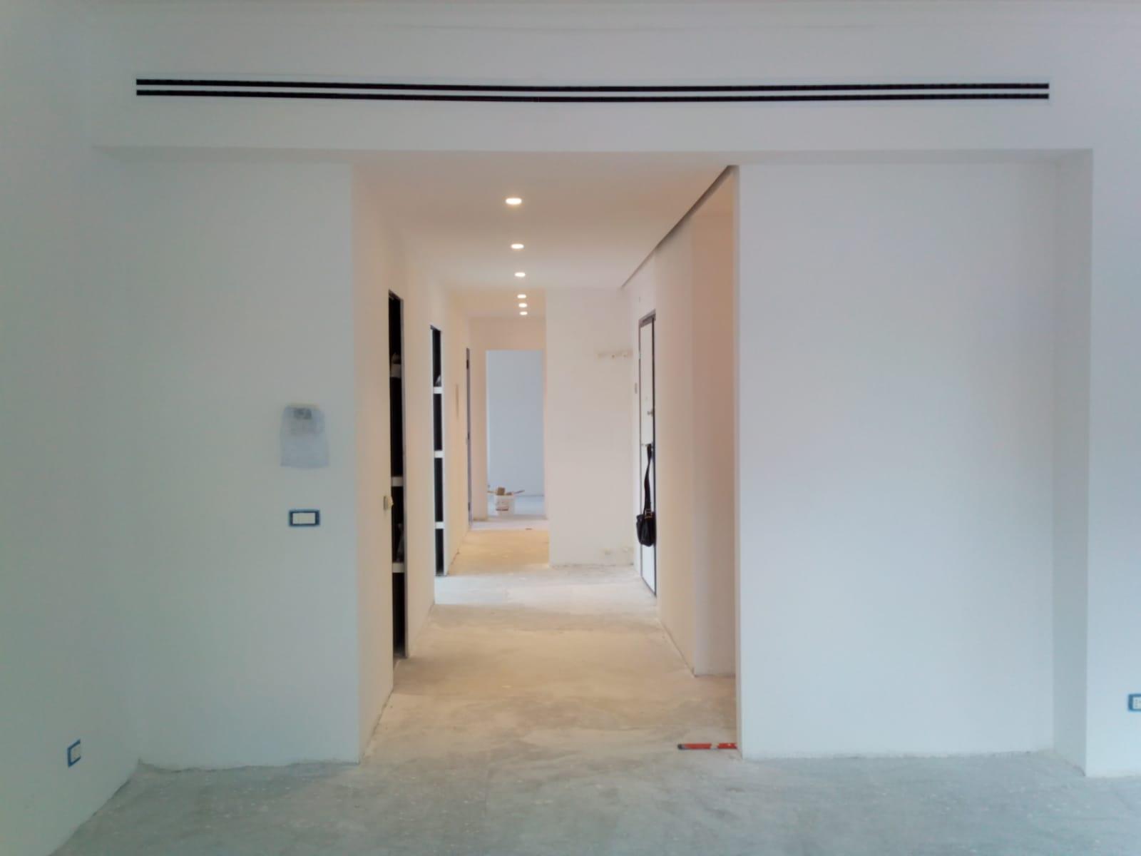 Ristrutturazione Casa Roma Prezzi ristrutturazione appartamento - diemme s.r.l. automatismi a roma