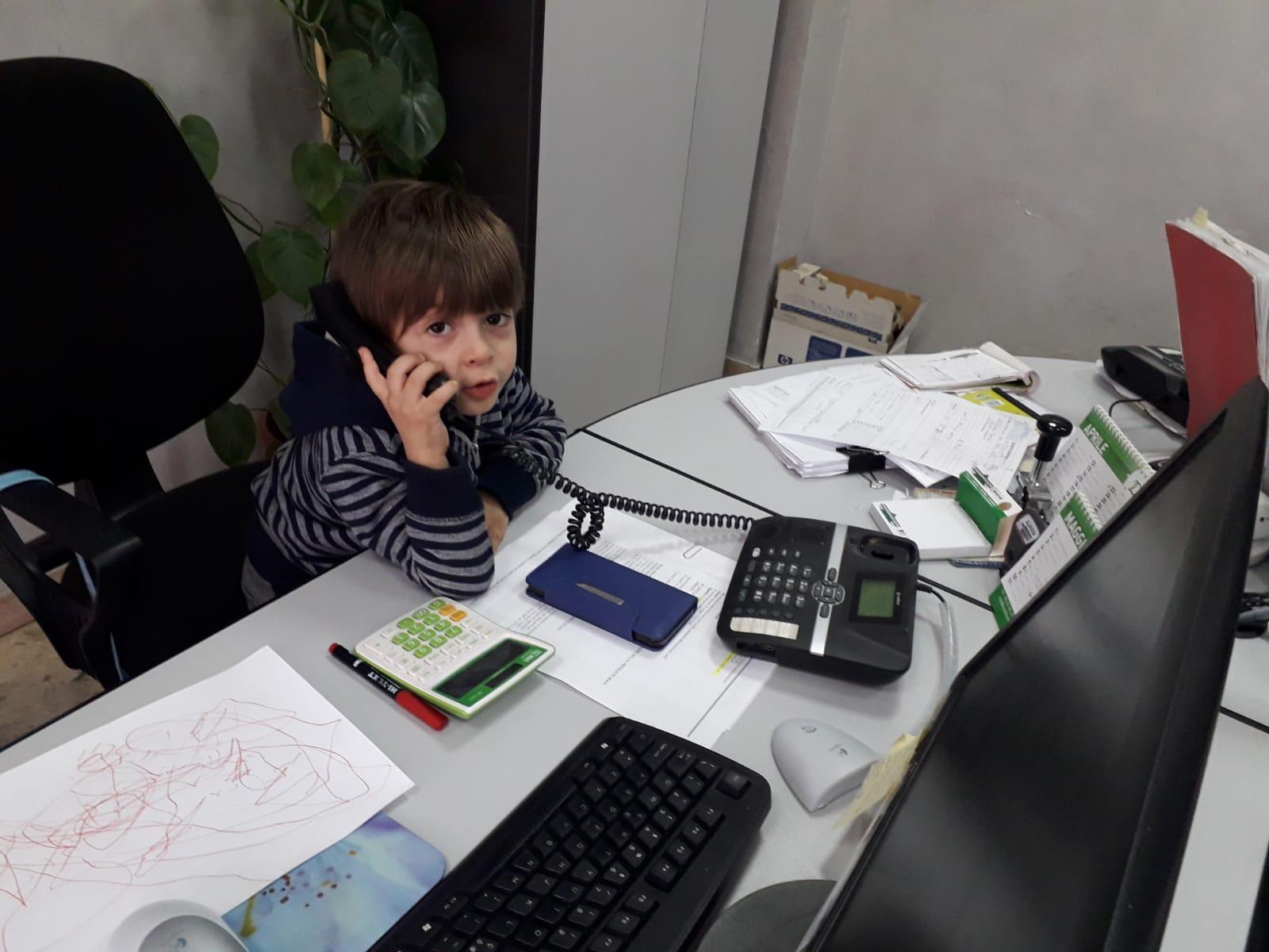 Ditta ristrutturazioni edilizie Roma e provincia - Automatismi Roma - Faac Roma