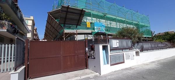 Ristrutturazione tetti roma - Rifacimento Tetti Roma - tetti ecobonus - bonus facciate Roma - ditta edile roma