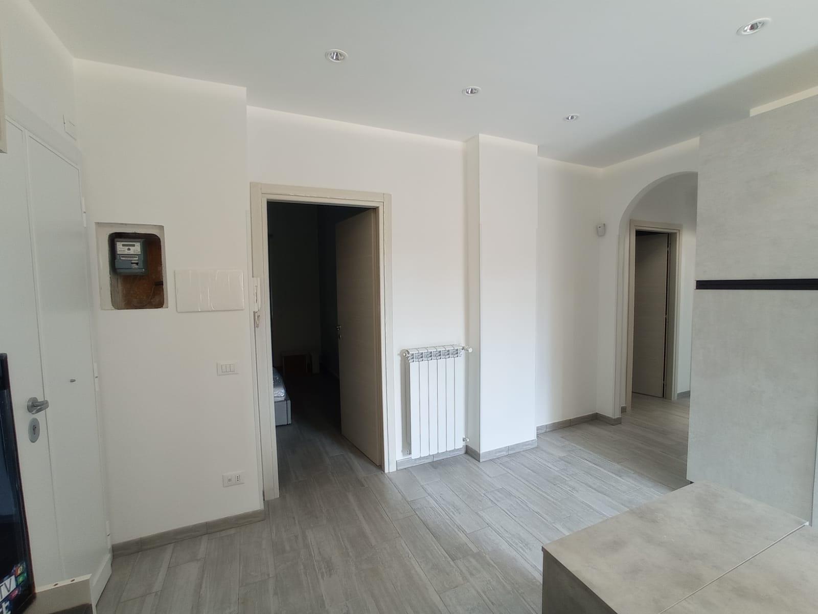 Ristrutturazione appartamenti Roma chiavi in mano - ditta ristrutturazioni roma - ristrutturazione appartamento Roma