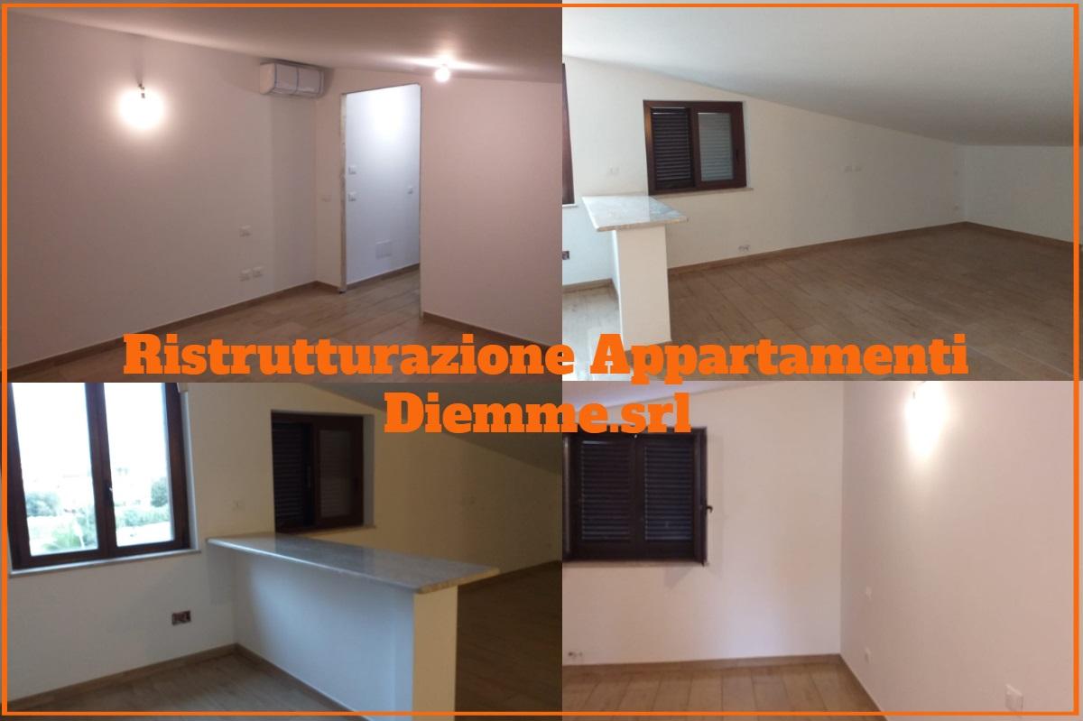 Ristrutturazione cucina Roma - ristrutturazione cucina costi - ristrutturazione cucina prezzi - rifacimento cucina