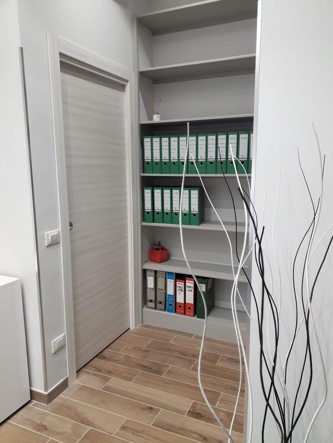 ristrutturazione uffici roma - ditta ristrutturazione ufficio roma - rifacimento ufficio